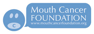 Visit the Mouth Cancer Foundation website