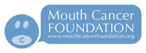 Visit the Mouth Cancer Foundation website